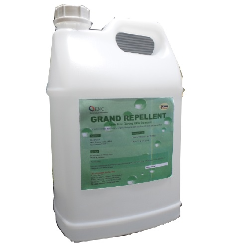 Cleaning Chemicals And Detergent Grand Chemicals