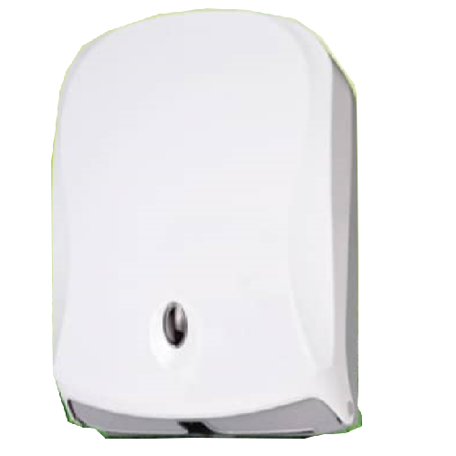 hand towel tissue paper dispenser