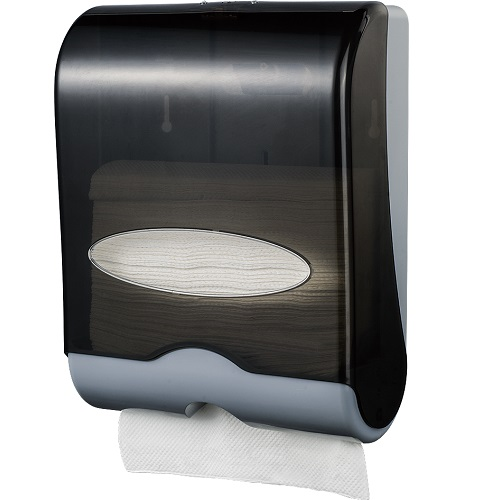 hand towel dispenser