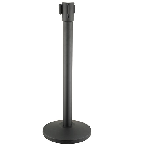 sainless steel q up stand