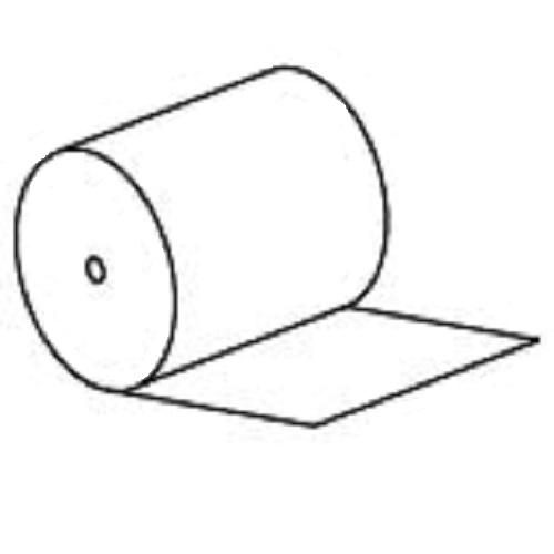 Tissue Paper Toilet Paper Pembekal Kertas Tisu