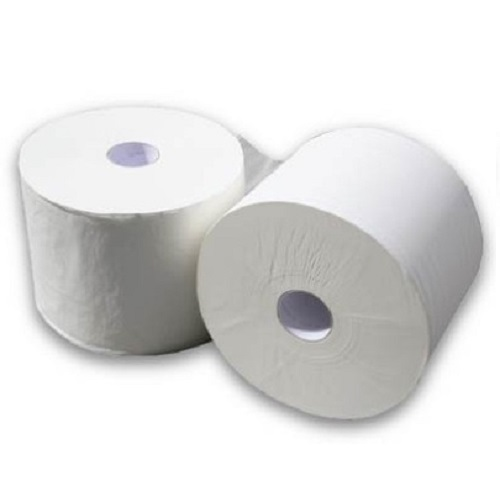 Industrial Roll Tissue Paper